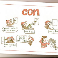 comics 2 (10).jpg