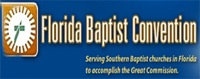 Florida Baptist Convention