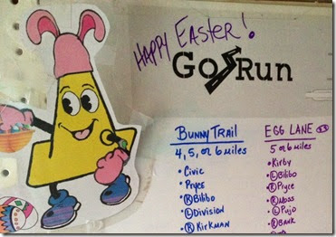 Running Group Easter Egg Hunt (3)