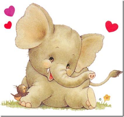desenhos-elefantinho-pintura-em-fraldas-decoupage-artesanato-3