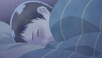 [(╯°□°)╯︵★ ~☆]Hourou Musuko ~ Wandering Son- 11.mkv_snapshot_11.59_[2011.12.05_19.39.39]