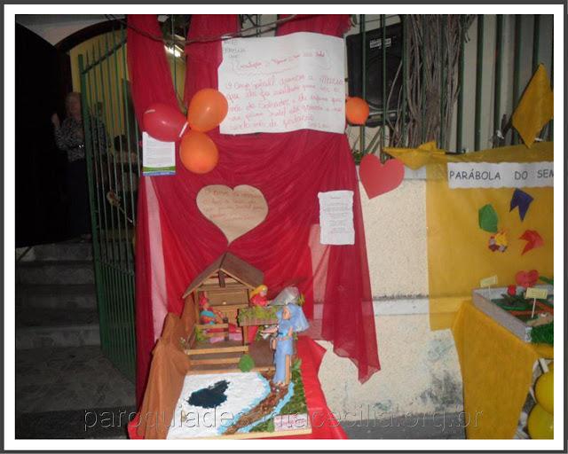 Festa Junina SCJ  -4-2012.jpg