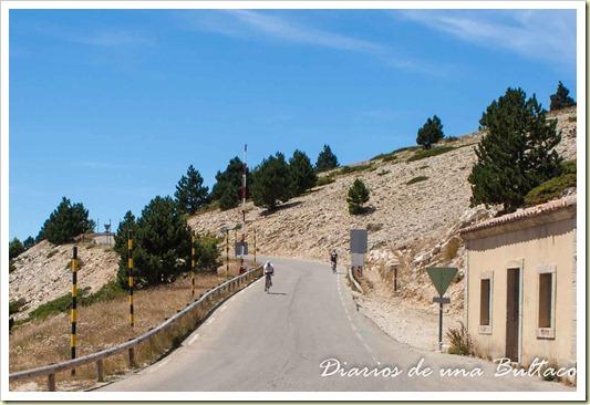 Mont Ventoux-31