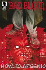 P00003 - Bad Blood  por Oscarnaiz