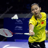 Super Series Finals 2011 - Best Of - 20111218-1634-_SHI8267.JPG