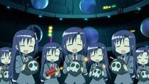 [UTW-Mazui]_Kill_Me_Baby_-_01_[h264-720p][99001B5A].mkv_snapshot_01.59_[2012.01.06_16.10.37]