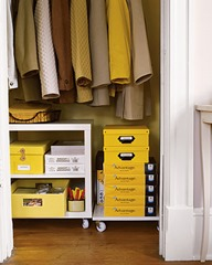 ml1104_closet_storage_xl