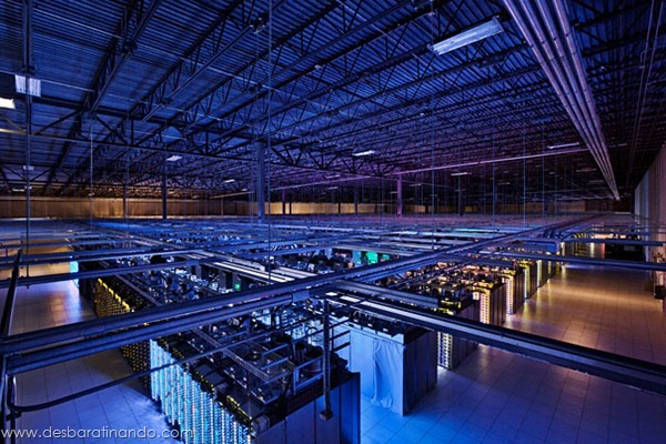 google-data-centers-servers-desbaratinando (1)