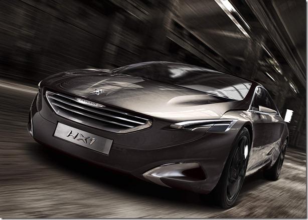 Peugeot-HX1_Concept_2011_1600x1200_wallpaper_01