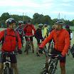 24-10-2010 Rando Ploeren SPI 5.JPG