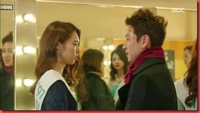 Miss.Korea.E14.mp4_000379900_thumb