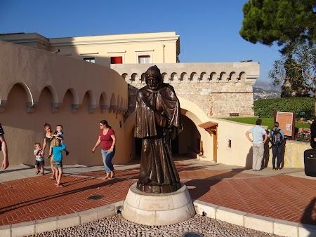 22. Statuia lui Malizia.JPG