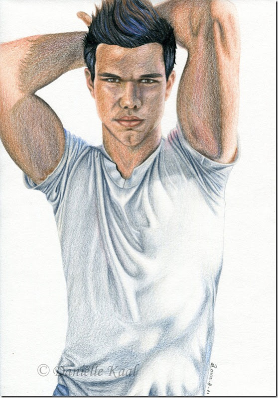 Jacob Black (96)