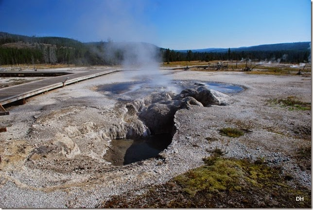 08-11-14 A Yellowstone National Park (186)
