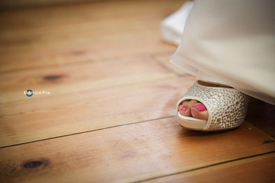 BandePix Wedding Photography Cape Town 15