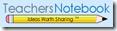 Raki's Rad Resources on Teacher's Notebook- Quality Teacher Resources for Quality Teachers