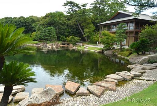 38 -Glória Ishizaka - Tokugawaen - Nagoya - Jp