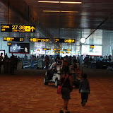 AmritsarVaishnodeviLadakhAugSep by 110962822516012327026 at 2014-09-01 08:27:56.466832