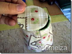 artemelza - xicara porta chá -74