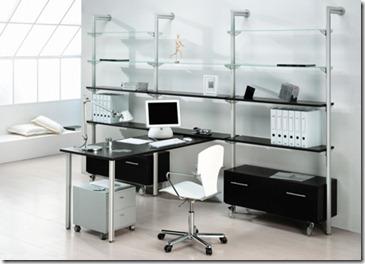 modulares para oficinas8