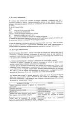 c.s.a. - noleggio  n. 04 autovetture_11
