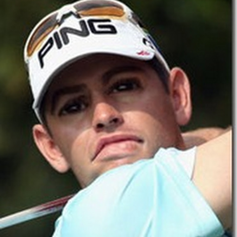 2012 Barclays Singapore Open Free Golf Betting Preview and Tips