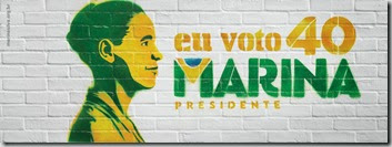 marina_capa_03
