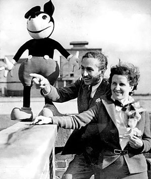 Walt Disney-12.jpg