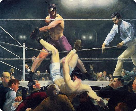 Firpo_Dempsey_Boxeo_Argentino