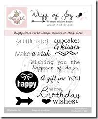 T516_BirthdayPhrases