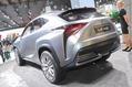Lexus-UG-LY-4