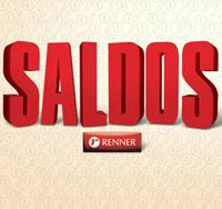 saldos-renner-liquidacao