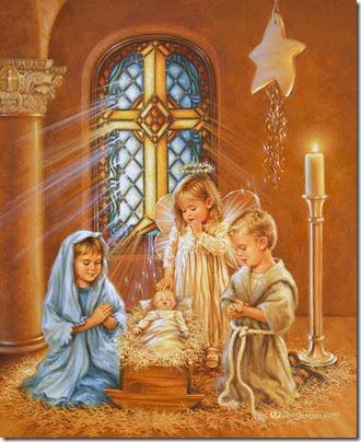 Navidad Dona-Gelsinger cosasàranavidad (27)