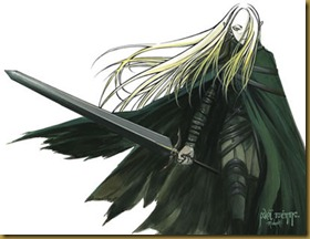 claymore002