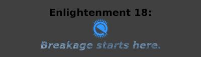 Enlightenment E17.1