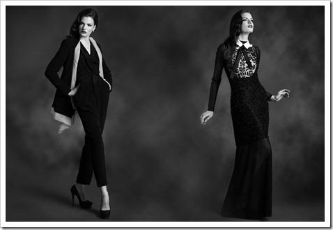 3-Ensaio-noir-macacao-paleto-vestido-aplicacoes