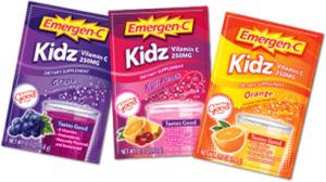 emergenc-fund-kidz-packets-300x167