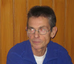Klaus Weissenberger