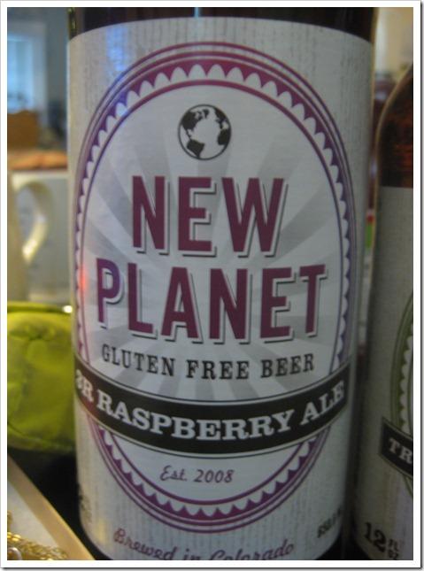 gluten free 072