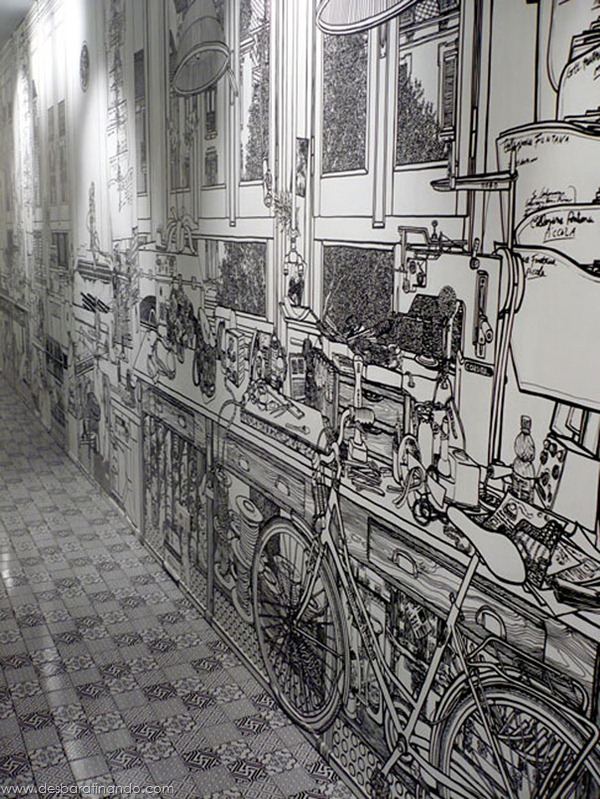 desenhos-parede-caneta-pincel-desbaratinando (3)