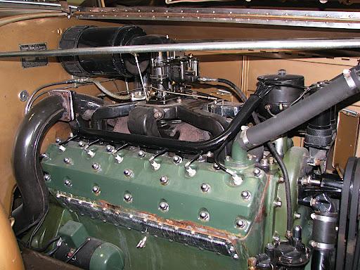 similiar packard v8 engines keywords old packard v8 engines old wiring diagram
