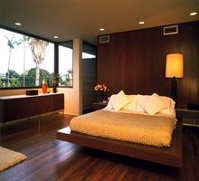 Diseño-de-muebles-contemporaneos-diseño-de-camas-mobiliario