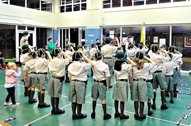 Flag-ceremony-(1)