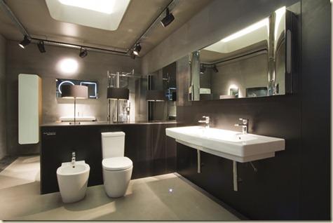 Muebles de Baños Ideal Standardd55