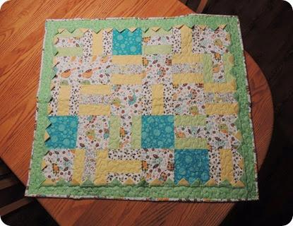 073.Eli's blanket