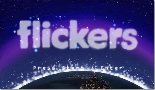 Flickers 2013-07-29 20-56-16-07