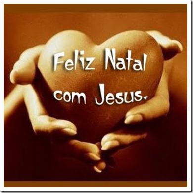 feliz-natal-com-jesus