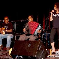 Madagascar All Stars à Nantes::RNS 2009 0412 2145