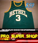 High School Basketball Jerseys $59 - prosupershop@gmail.com