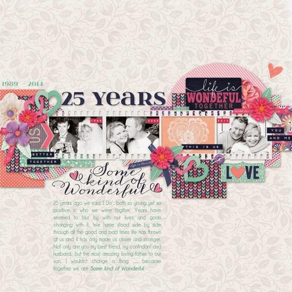 25-years-web2